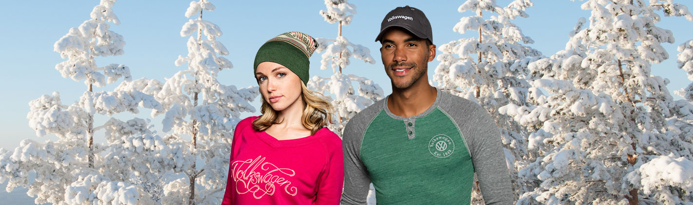 VW DriverGear End SeasonSale